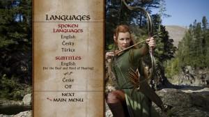 languages 1