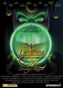 legends_of_oz_xxlg