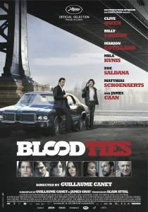 blood_ties_ver9_xxlg