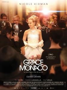 grace_of_monaco_ver4_xxlg