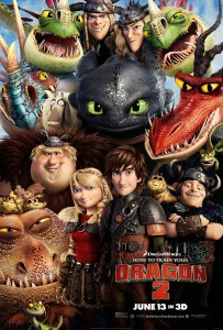 how_to_train_your_dragon_two_ver11_xlg