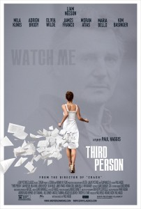 third_person_xlg