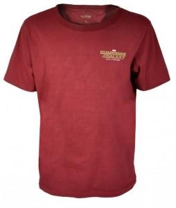 GOTG_T-shirt (1)