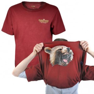 GOTG_T-shirt (2)