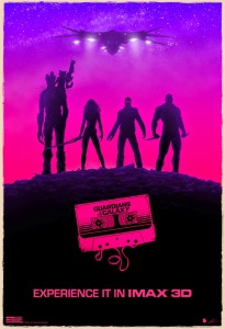 Guardians_Of_The_Galaxy_IMAX