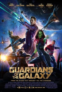 guardians_of_the_galaxy_ver2_xxlg