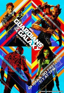 guardians_of_the_galaxy_ver9_xlg
