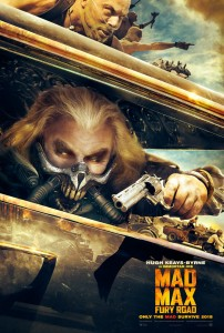 mad_max_fury_road_ver5_xxlg
