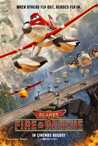 planes_fire_and_rescue_ver2_xlg