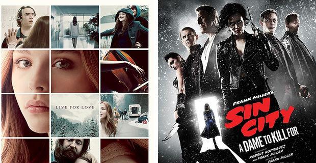 If-I-Stay-vs.-Sin-City-2