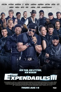 expendables_three_ver21_xlg