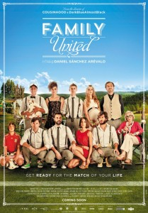 family_united