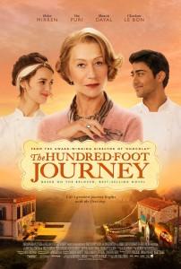 hundredfoot_journey_xxlg
