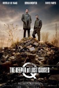 keeper_lost