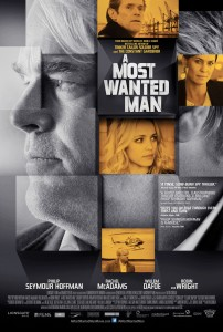 most_wanted_man_xxlg