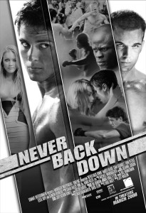 never_back_down_xlg