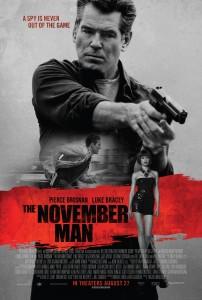 november_man_xxlg
