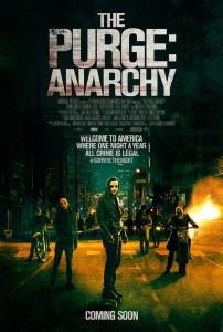 purge-anarhy