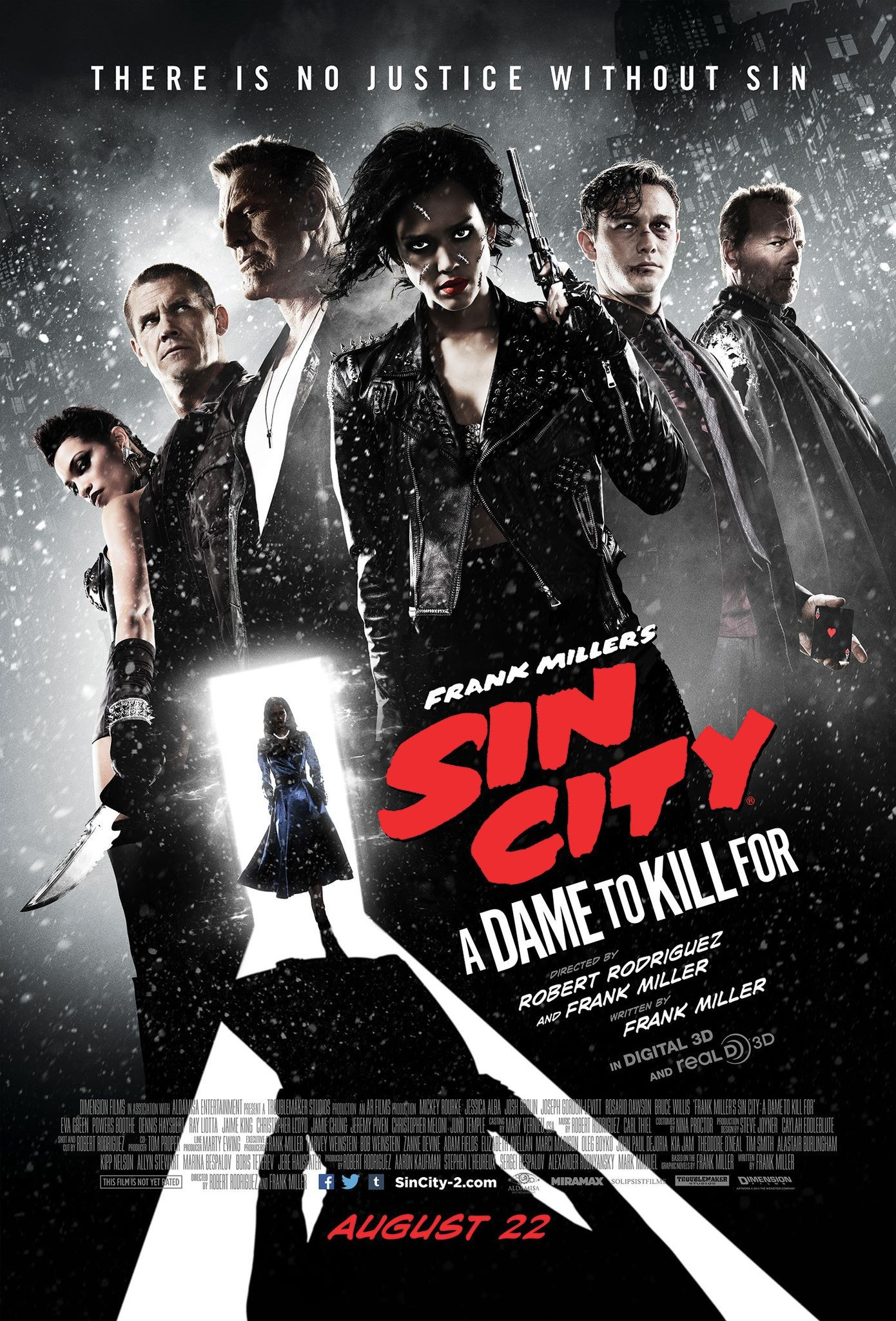 sin_city_a_dame_to_kill_for_ver13_xxlg