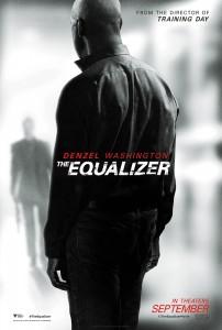 equalizer_ver2_xxlg