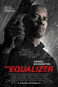 equalizer_ver9_xlg
