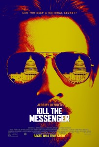 kill_the_messenger_xxlg