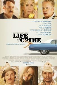 life_of_crime