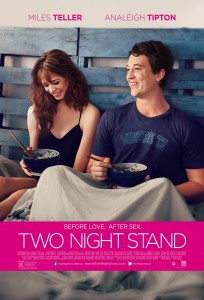 two_night_stand_xxlg