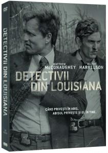 True Detective-S1_DVD_3D pack
