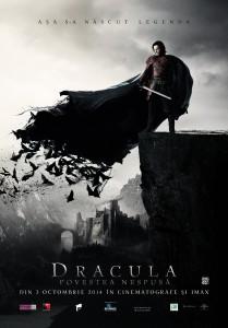 dracula-untold-ro