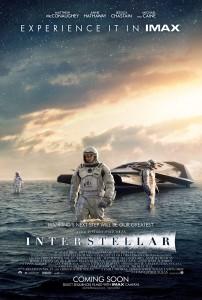 interstellar_ver5_xlg