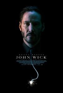 john_wick_xxlg