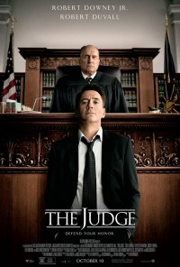 judge_ver2_xlg