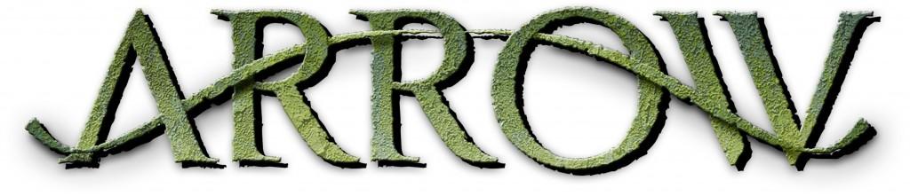 Arrow_Color_Logo_d4dc47f6