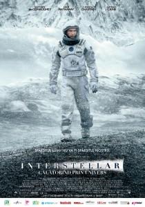 Interstellar_ro