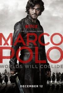Marco_Polo