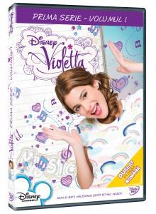 Violetta_S1_V1