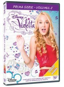 Violetta_S1_V2