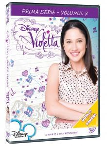 Violetta_S1_V3