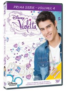 Violetta_S1_V4
