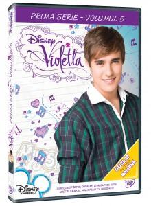 Violetta_S1_V5