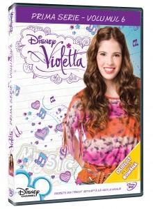 Violetta_S1_V6