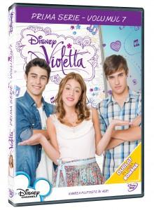 Violetta_S1_V7
