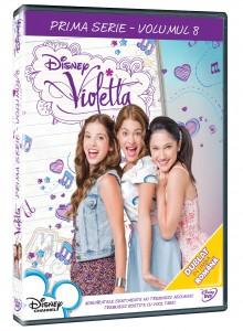 Violetta_S1_V8