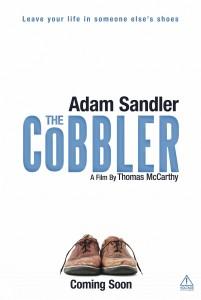 cobbler_xxlg