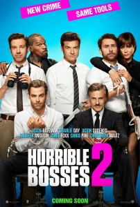 horrible_bosses_two_ver2_xlg