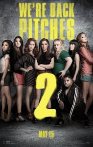 pitch_perfect_two_ver3_xlg