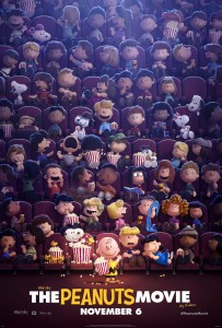 snoopy_and_charlie_brown_the_peanuts_movie_ver15_xxlg