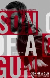 son_of_a_gun_ver4_xxlg