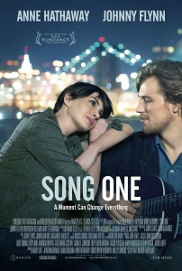 song_one_xxlg